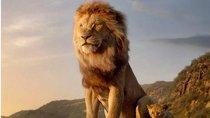 """""""Der König der Löwen"""": Elton John wettert gegen Neuauflage"""
