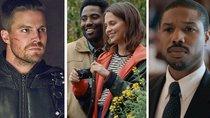 Neu auf Netflix: Filme und Serien im August 2021
