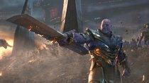 """""""Avengers: Endgame"""": Fan entdeckt Fehler im finalen Kampf gegen Thanos"""