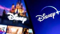 Netflix-Konkurrenz wächst schnell: Disney+ erreicht Meilenstein in kürzester Zeit