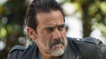 """""""The Walking Dead""""-Star verrät: Darum wird Negan bald endgültig einer der Guten sein"""