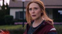 """""""WandaVision"""": Das Ende von Folge 8 erklärt – Das steckt hinter der Post-Credit-Scene"""