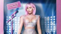 """""""Black Mirror"""" Staffel 5: Drei neue Episoden im Stream. Miley Cyrus mit dabei!"""