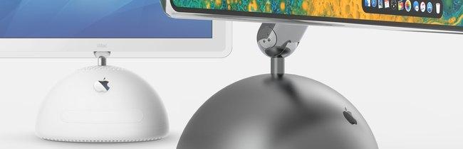 iMac 2020: Bitte Apple, bringt uns diese Legende wieder zurück