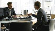 """""""Suits"""" Staffel 6: Episodenguide, Stream und alle Infos"""