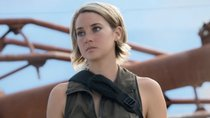 """""""Die Bestimmung"""": Reihenfolge –  alle Teile chronologisch auf Netflix sehen"""