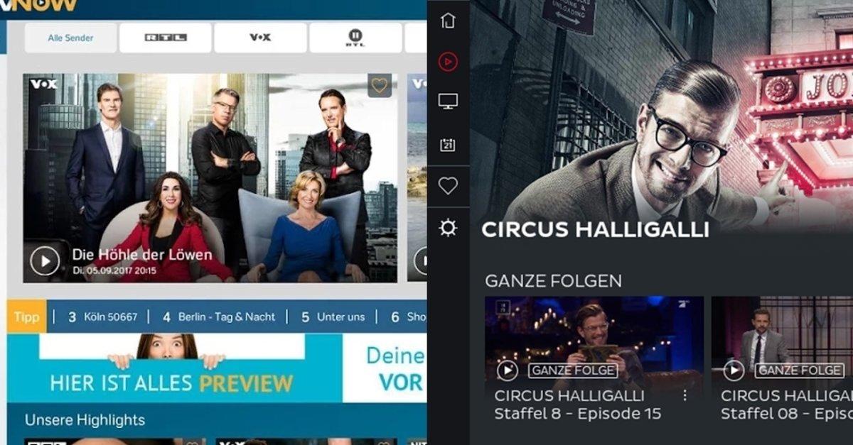 Apps Für Tablet Kostenlos