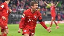 Bundesliga im Stream: So seht ihr alle Fußballspiele bei Sky und Co.