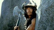 """""""King Conan"""": Arnold Schwarzenegger bringt neuen """"Conan""""-Film wieder ins Gespräch"""