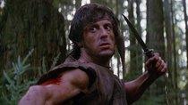 "Nach ""Rambo 5"": Sylvester Stallone will neuen Film mit jüngerem Rambo-Darsteller"