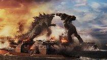 """Kuriose Überraschung: """"Godzilla vs. Kong"""" erscheint schon nächsten Monat in deutschen Kinos"""