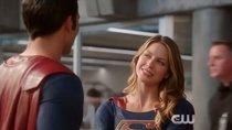 """Läuft """"Supergirl"""" auf Netflix?"""