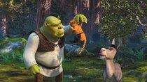 """Läuft """"Shrek"""" auf Disney+?"""