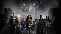 Superhelden-Filme von DC: Liste aller Filme von 2021 bis 2023