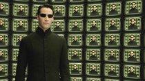 """""""Matrix 4""""-Dreh zeigt: Nicht nur die Fans lieben Keanu Reeves"""