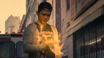 """Wu Assassins"" Staffel 2: Boxt sich die Martial-Arts-Serie durch?"
