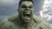"""MCU-Rückkehr nach 13 Jahren: Marvel-Schurke ist in """"She-Hulk"""" dabei"""