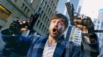"""""""The Lost City of D"""": Daniel Radcliffe entführt Sandra Bullock und Channing Tatum in Actionkomödie"""