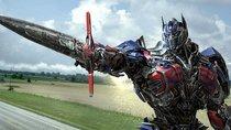 Action-Spektakel der Superlative im TV: Gleich 3 Blockbuster lassen es bei ProSieben mächtig krachen