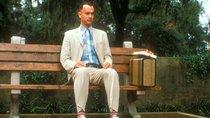 """""""Forrest Gump"""" wird neu verfilmt: Erstes Bild zum Bollywood-Remake veröffentlicht"""