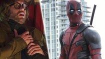 """Marvel-Star drohten 5 Jahre Haft: Verfahren gegen """"Deadpool""""-Darsteller T.J. Miller entschieden"""