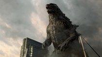 """Keine Zweifel: """"Godzilla vs. Kong""""-Bösewicht steht endlich fest"""