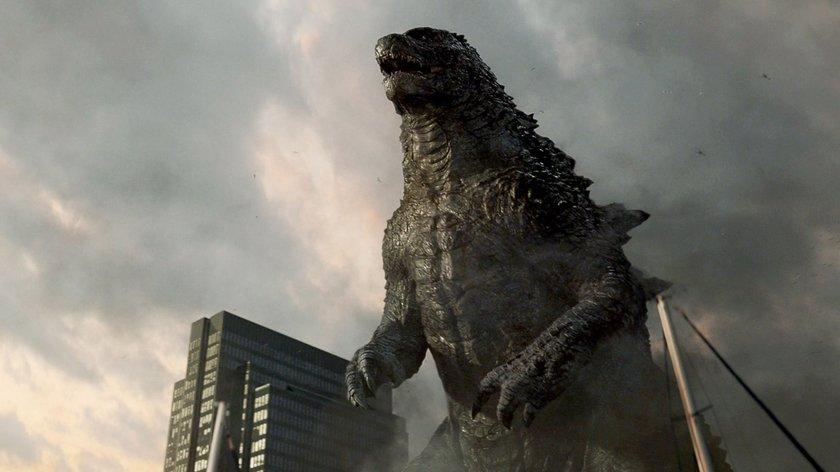 """""""Godzilla vs. Kong"""": Wahrer Titanen-Gegner steht endlich fest"""