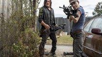 """Das Commonwealth bei """"The Walking Dead"""": Das müsst ihr über die neue Gruppe wissen"""
