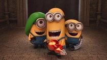 Die besten Kinderfilme auf Amazon Prime: Aktuell viele Titel gratis verfügbar