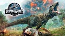 """""""Jurassic World 3""""-Überraschung bahnt sich an: """"Jurassic Park""""-Star kehrt wohl überraschend zurück"""