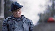 "Sylvester Stallone wird zum Superhelden: Erstes Bild aus ""Samaritan"" enthüllt"