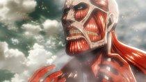 """""""Attack on Titan""""-Ende steht bevor: Schöpfer verrät, wie viel noch fehlt"""