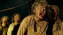 """""""Train to Busan 2"""": Erster Trailer zeigt noch schrecklichere Zombies"""
