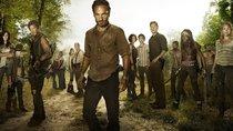 """Tragische """"The Walking Dead""""-Figur soll zurückkehren – trotz Serientod vor 5 Jahren"""