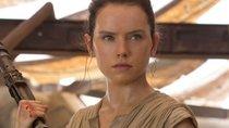 """Aus nach """"Star Wars 9"""": Für Hauptdarstellerin ist es Zeit zu gehen"""