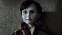 Ab sofort bei Amazon Prime: Gönnt euch zu Halloween gleich das doppelte Horror-Vergnügen