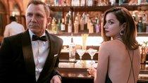 """Neue Gadgets für James Bond? Verwirrung um eventuelle Nachdrehs zu """"Keine Zeit zu sterben"""""""