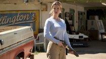 """Neuer Trailer zu """"The Hunt"""": Action-Horror der """"Purge""""-Macher sorgt für Kontroversen"""