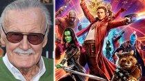 Marvel-Regisseur gesteht: Wichtigster MCU-Moment mit Stan Lee von Fans geklaut