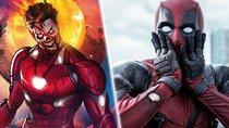 Deadpool kann kommen: Marvel-Serie überrascht mit ultrabrutalen MCU-Toden
