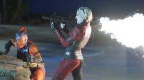 """""""Suicide Squad 2"""": Irre Details zur Handlung enthüllen völlig verrückte Mission der Anti-Helden"""