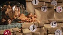 Amorelie: Adventskalender noch kurz im Angebot und Alternativen