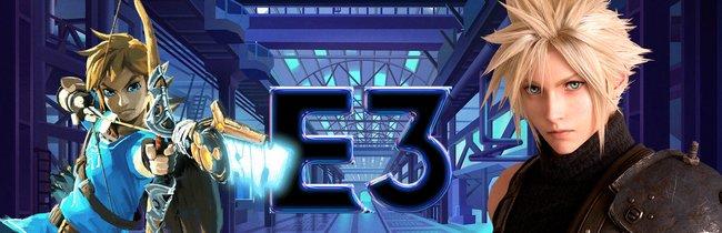 E3 2021 – 12 Träume, die sich hoffentlich erfüllen