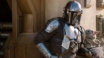 """""""The Mandalorian""""-Star verrät: Das ist das größte Problem der """"Star Wars""""-Serie"""