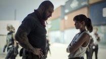 """MCU-Star Dave Bautista: Für diesen Film ließ er sogar James Gunns """"The Suicide Squad"""" sausen"""