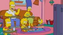 """Neue Folgen en masse: ProSieben ändert sein Programm für """"Die Simpsons"""""""