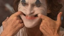 """""""Joker"""" räumt ab und Netflix-Rekord: Heiße Anwärter im Oscar-Rennen"""