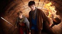 """Was wurde aus dem """"Merlin – Die neuen Abenteuer""""-Cast?"""