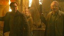 """""""Vermächtnis der Tempelritter"""" wird bei Disney+ zur Serie – zusätzlich zur Fortsetzung"""