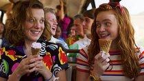 """Stranger Things""-Macher verraten: Ende der Netflix-Serie steht fest"